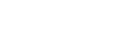 Big Brothers and Big Sisters of Big Bend