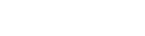 Big Brothers Big Sisters of Big Bend